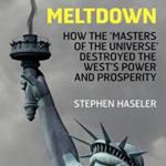 Book Meltdown