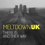 Book Meltdown UK