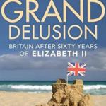 Book Grand Delusion