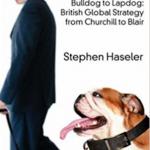 Book Sidekick - Bulldog to Lapdog