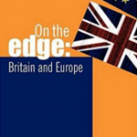 Book On the Edge: Britain and Europe